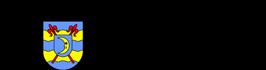 TSC Angelbachtal Logo